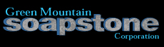 Green_Mountain_logo