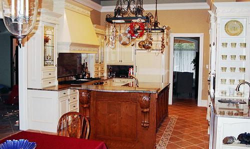 Feron Kitchens Appliances Halifax Ns